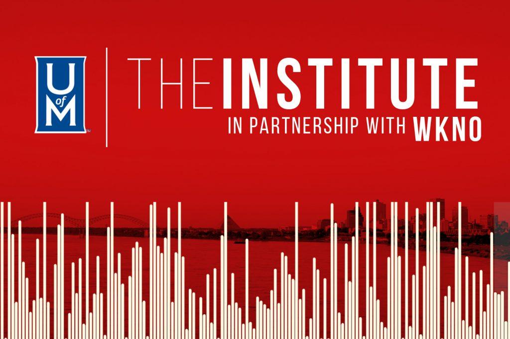 theInstitute_audio_cover