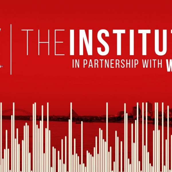 theInstitute_audio_cover