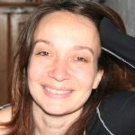 Natasha Senjanovic